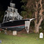 Halloween Bermuda, October 31 2019-0146