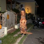 Halloween Bermuda, October 31 2019-0147