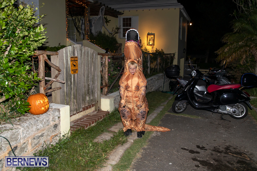 Halloween-Bermuda-October-31-2019-0147
