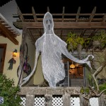 Halloween Bermuda, October 31 2019-0150