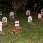 Halloween Bermuda, October 31 2019-0151