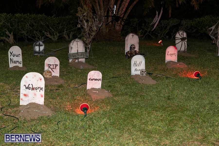 Halloween-Bermuda-October-31-2019-0151