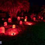 Halloween Bermuda, October 31 2019-0157