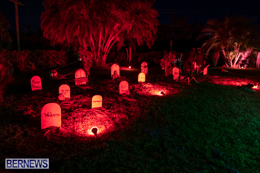 Halloween-Bermuda-October-31-2019-0157