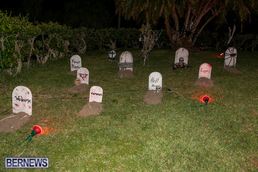 Halloween-Bermuda-October-31-2019-0161