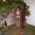 Halloween Bermuda, October 31 2019-0168