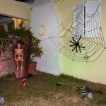 Halloween Bermuda, October 31 2019-0170