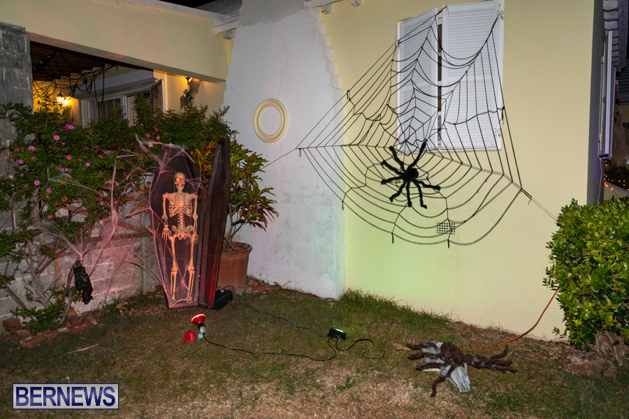 Halloween-Bermuda-October-31-2019-0170