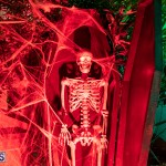 Halloween Bermuda, October 31 2019-0175
