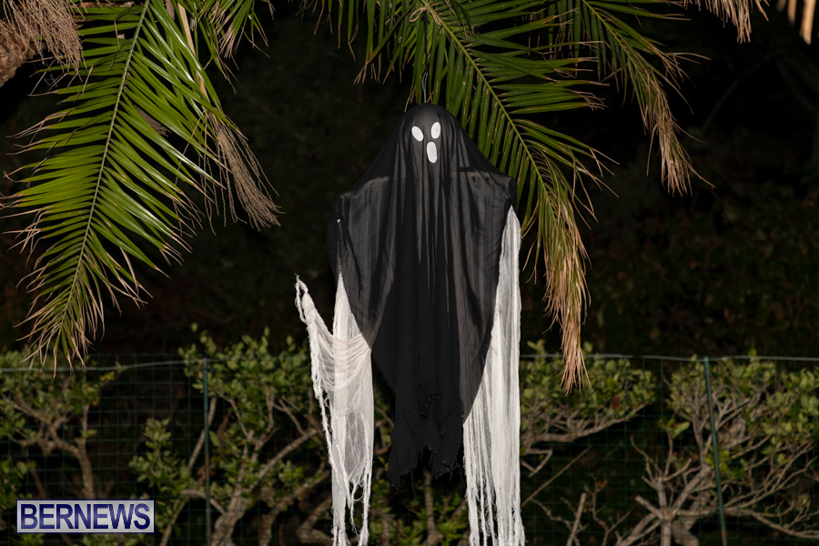 Halloween-Bermuda-October-31-2019-0180