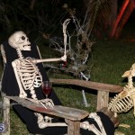 Halloween Bermuda, October 31 2019-0182
