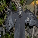 Halloween Bermuda, October 31 2019-0185