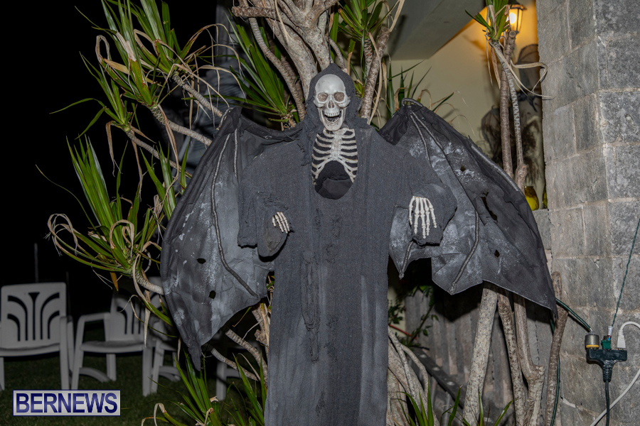 Halloween-Bermuda-October-31-2019-0185
