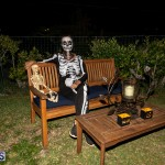 Halloween Bermuda, October 31 2019-0187