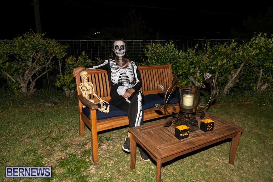 Halloween-Bermuda-October-31-2019-0187