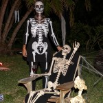 Halloween Bermuda, October 31 2019-0188
