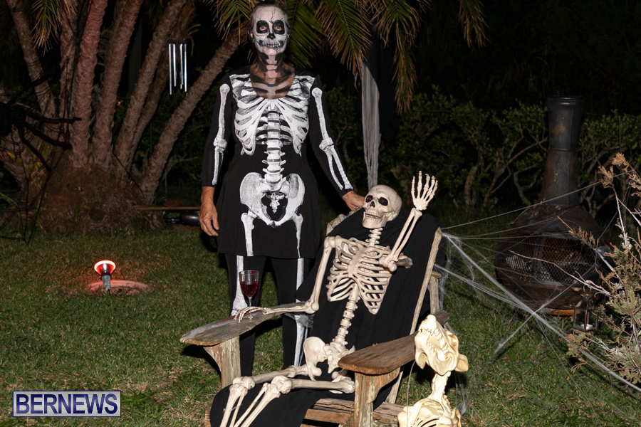 Halloween-Bermuda-October-31-2019-0188