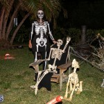 Halloween Bermuda, October 31 2019-0189