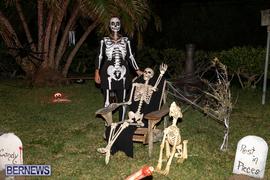 Halloween-Bermuda-October-31-2019-0189