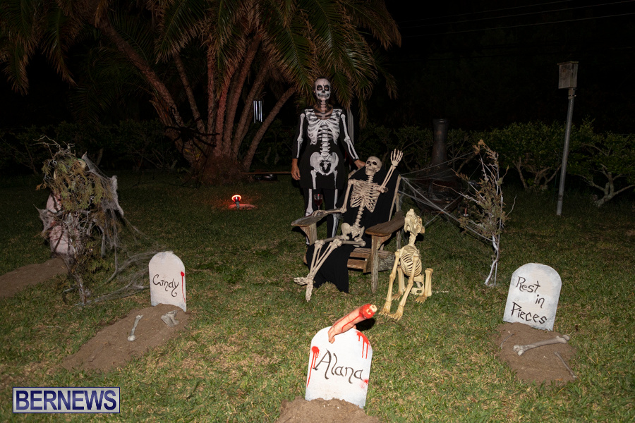 Halloween-Bermuda-October-31-2019-0190