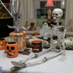 Halloween Bermuda, October 31 2019-0195