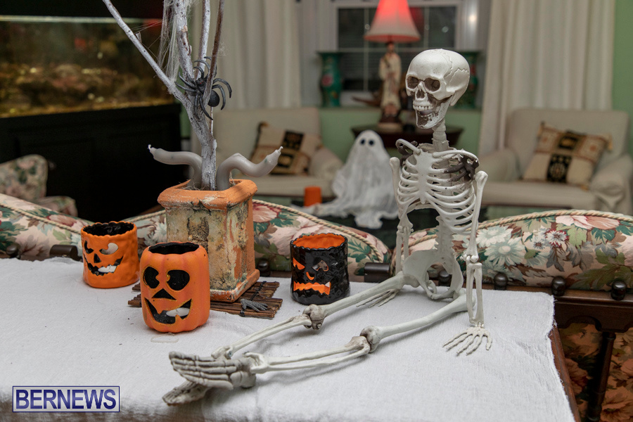 Halloween-Bermuda-October-31-2019-0195