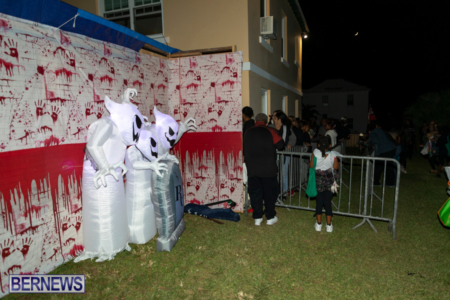 Halloween-Bermuda-October-31-2019-0200
