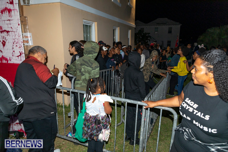 Halloween-Bermuda-October-31-2019-0201