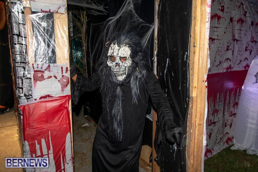 Halloween-Bermuda-October-31-2019-0203