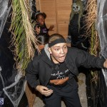 Halloween Bermuda, October 31 2019-0211