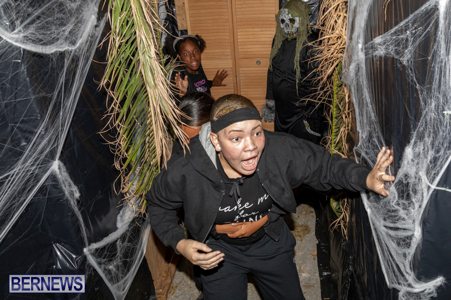 Halloween-Bermuda-October-31-2019-0211