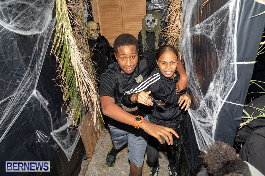 Halloween-Bermuda-October-31-2019-0213