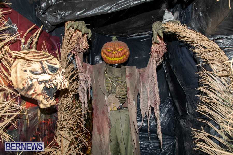 Halloween-Bermuda-October-31-2019-0222