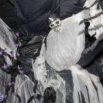 Halloween Bermuda, October 31 2019-0223