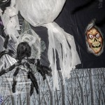 Halloween Bermuda, October 31 2019-0224