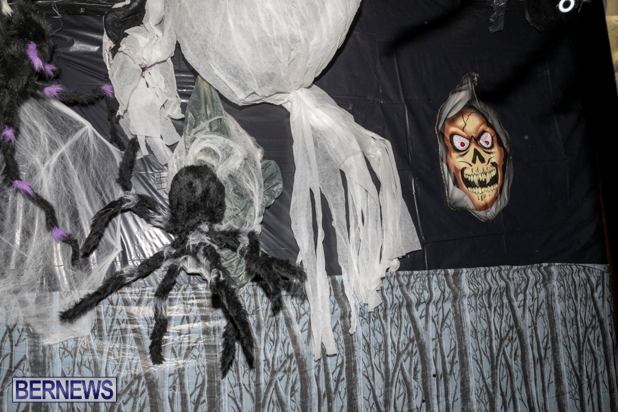 Halloween-Bermuda-October-31-2019-0224