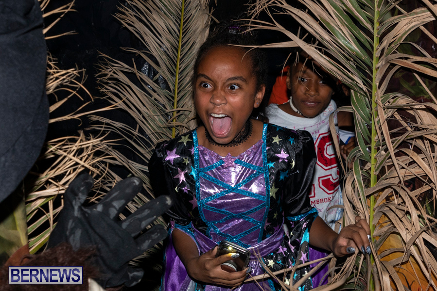 Halloween-Bermuda-October-31-2019-0235