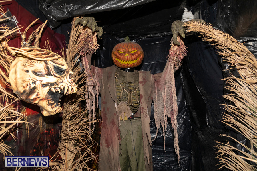 Halloween-Bermuda-October-31-2019-0241