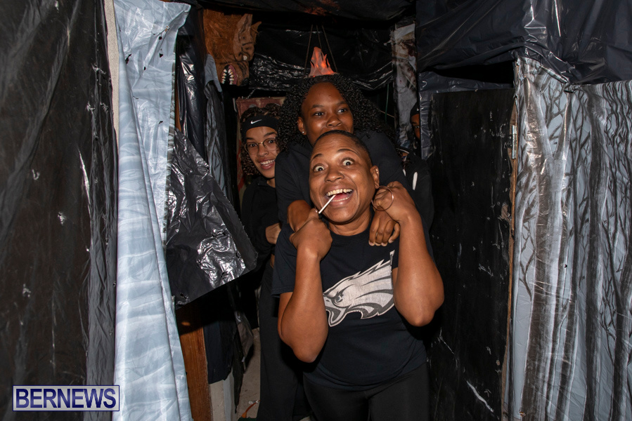 Halloween-Bermuda-October-31-2019-0245