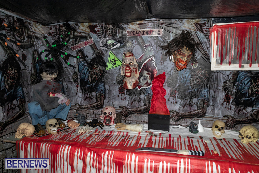 Halloween-Bermuda-October-31-2019-0253