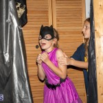 Halloween Bermuda, October 31 2019-0272