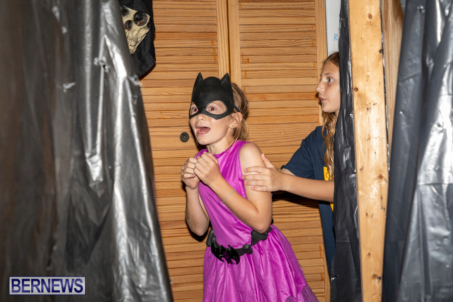 Halloween-Bermuda-October-31-2019-0272