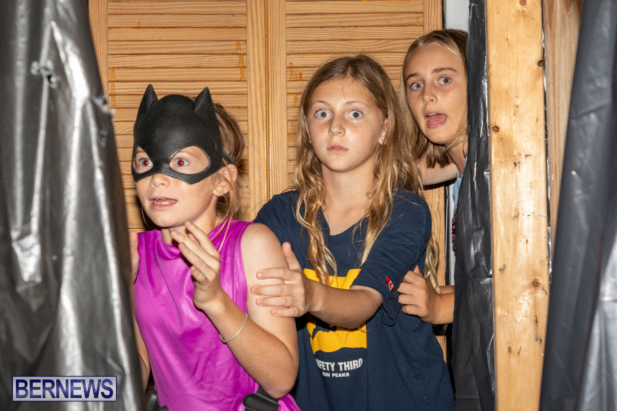 Halloween-Bermuda-October-31-2019-0274