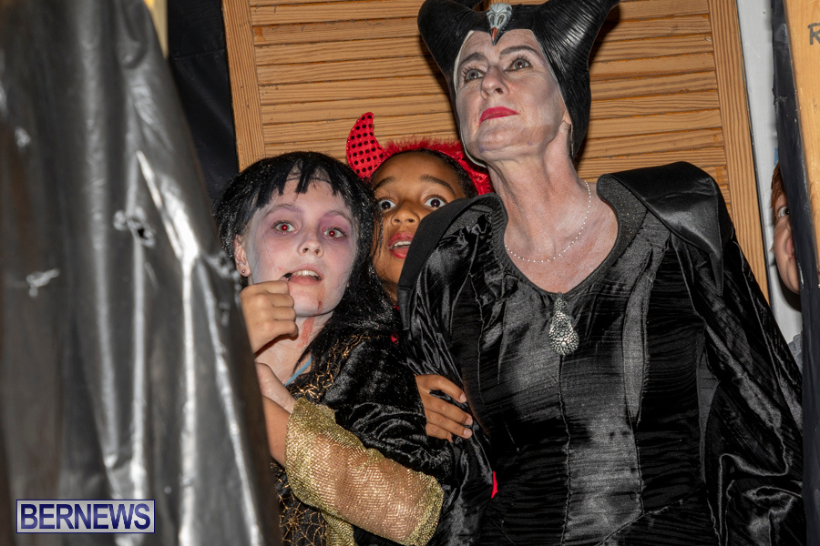 Halloween-Bermuda-October-31-2019-0279