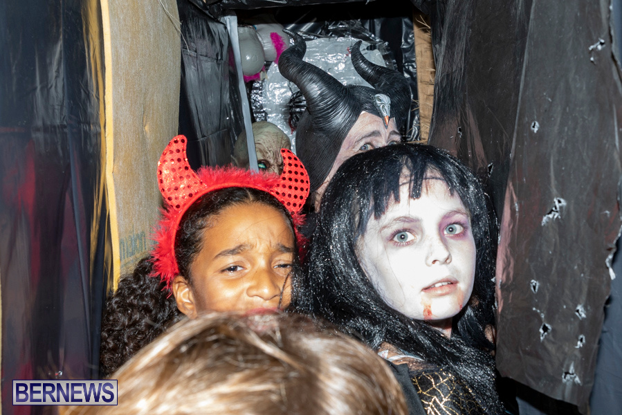 Halloween-Bermuda-October-31-2019-0280