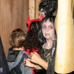 Halloween Bermuda, October 31 2019-0282