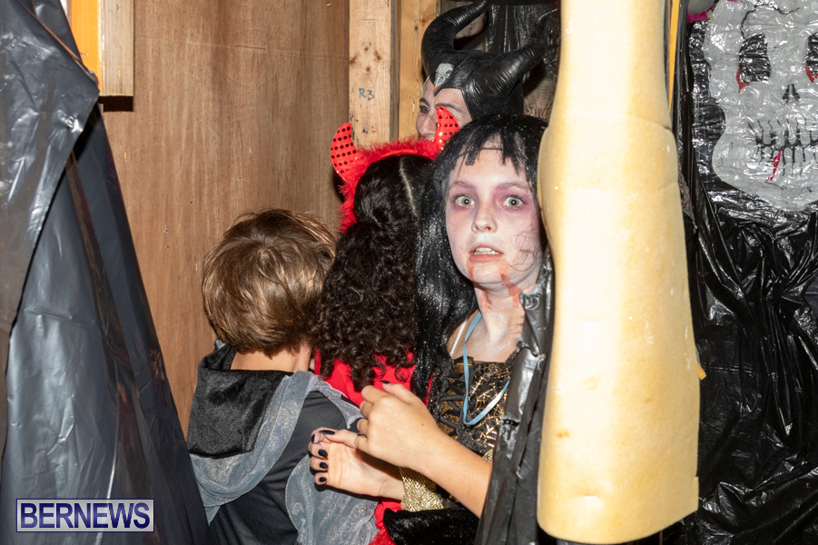 Halloween-Bermuda-October-31-2019-0282