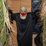 Halloween Bermuda, October 31 2019-0285