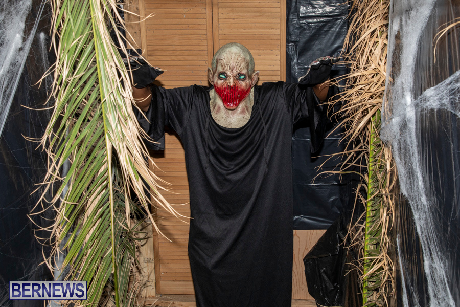 Halloween-Bermuda-October-31-2019-0285
