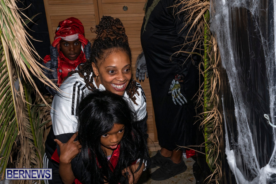 Halloween-Bermuda-October-31-2019-0291